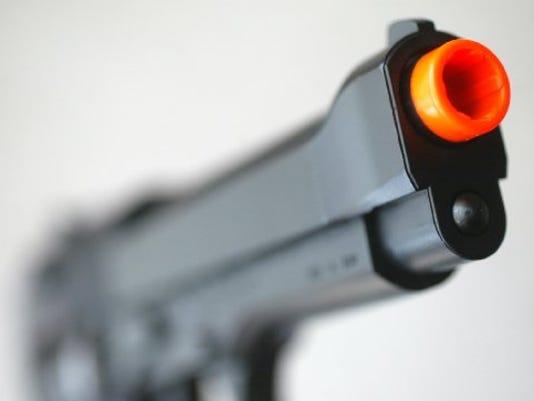 AIR_GUNS.JPG