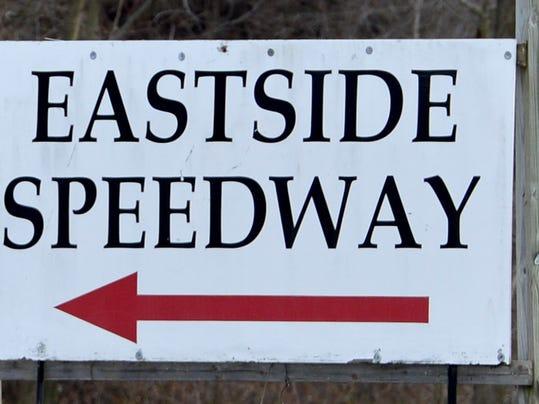 EastsideSpeedway.JPG