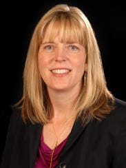 Sarah D. Morrison has been nominated for U.S. Federal District Court Judge for the Southern District of Ohio.