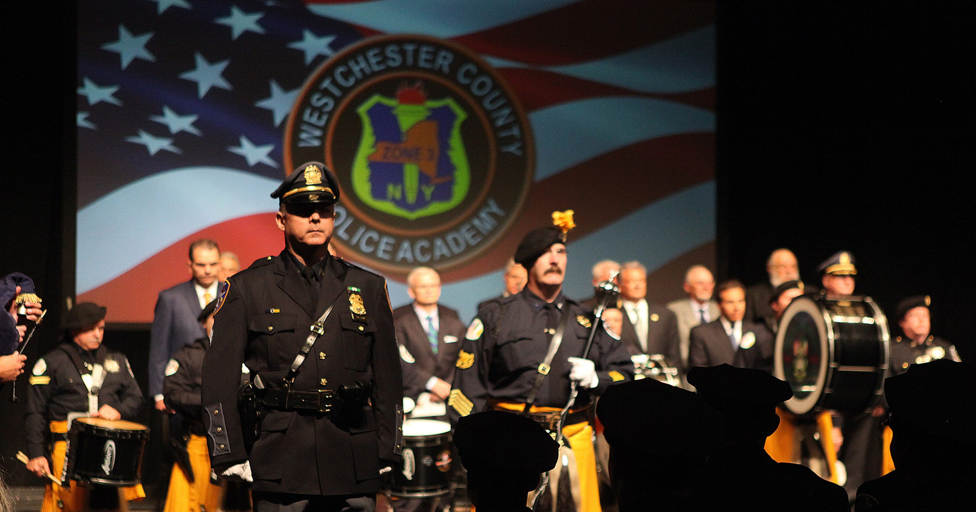 Westchester police exam: How to apply