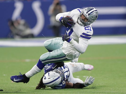 Buccaneers_Cowboys_Preview_Football_75225.jpg
