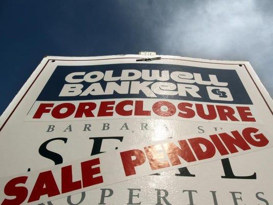 -housingforeclosure-mediationap12.jpg20131019.jpg