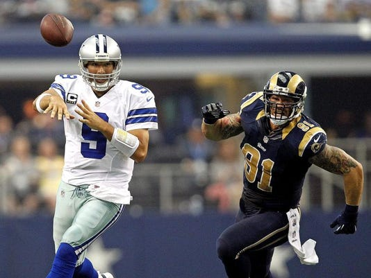 sportsfbn-rams-cowboys28ft.jpg