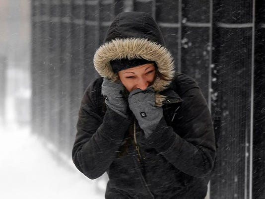 snowchicago.jpg