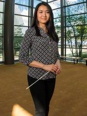 Jiannan Cheng