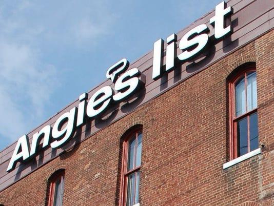 angies-list-050217