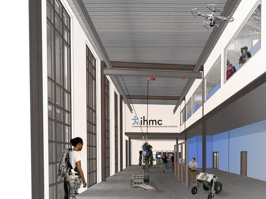 IHMC Robotics Lab_reduced.jpg
