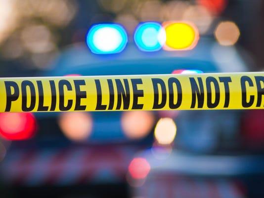 636528230969192766-636476461073431583-crime-scene-tape-1.jpg