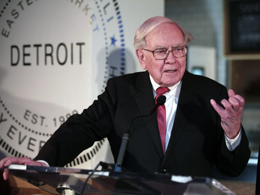 DFP 0917_Buffett.jpg