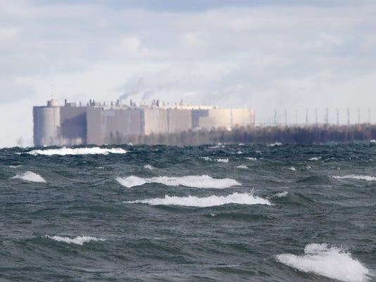 DFP Canadian nuke di (3).JPG