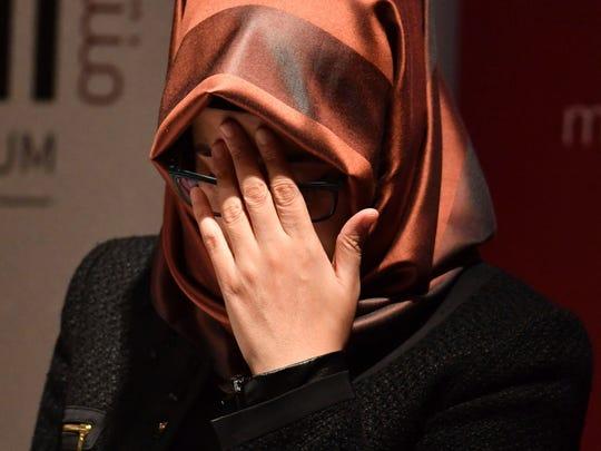 Britain_Saudi_Arabia_Writer_Killed_99244.jpg