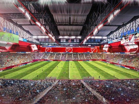 MLS-bid