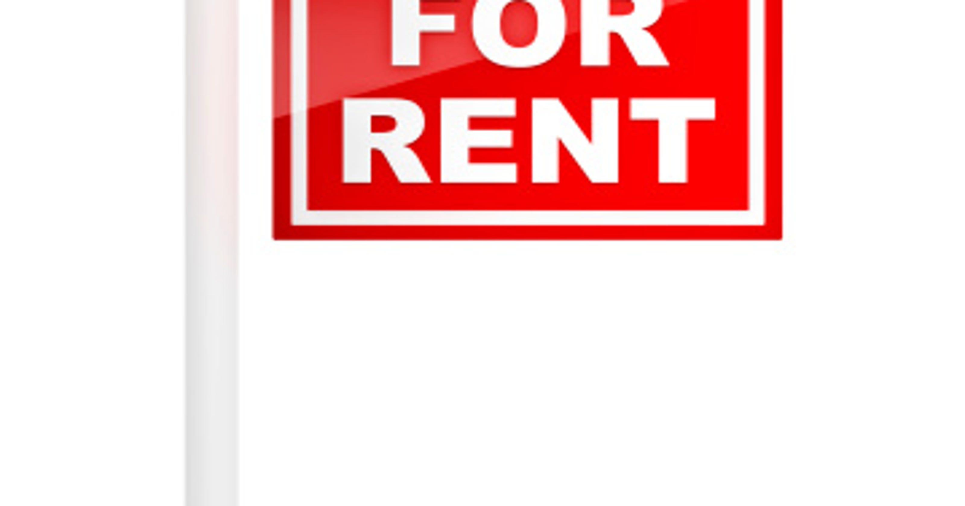 Rental Properties In Wisconsin Rapids