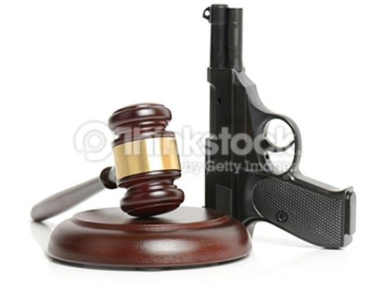 StockImage-guns