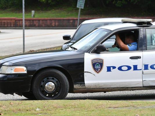 2017 stockphoto police GPD.jpg