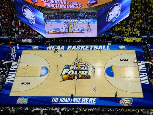 2013-09-19-final-four-new-arena-ncaa