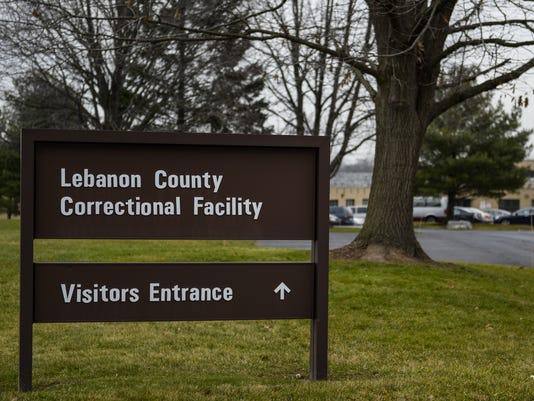 LDN-JML-121315-lebco-prison
