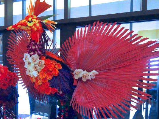 Bird Floral.jpg