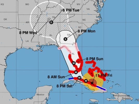 636405151868824454-11PM-FRIDAY-IRMA.JPG