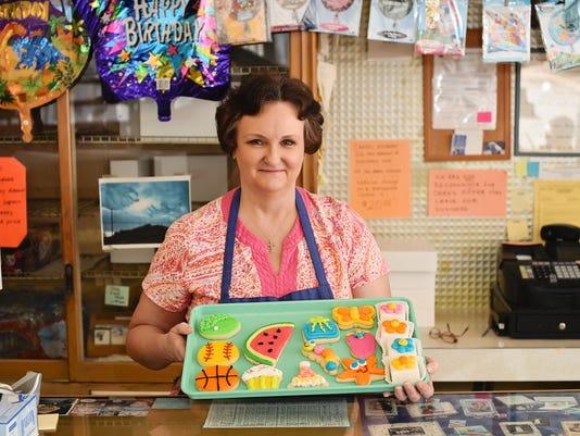 Shirley Bakery (2000x1346).jpg