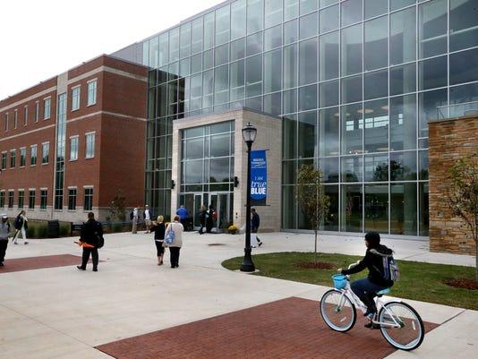 05-Science Building.jpg