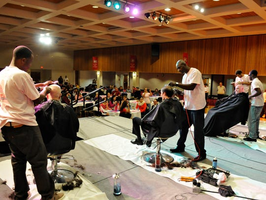STC 1030 Shave For The Cure 2.jpg