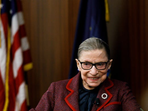 [Image: 636566155861768734-a01-ginsburg-0312.jpg...0&fit=crop]