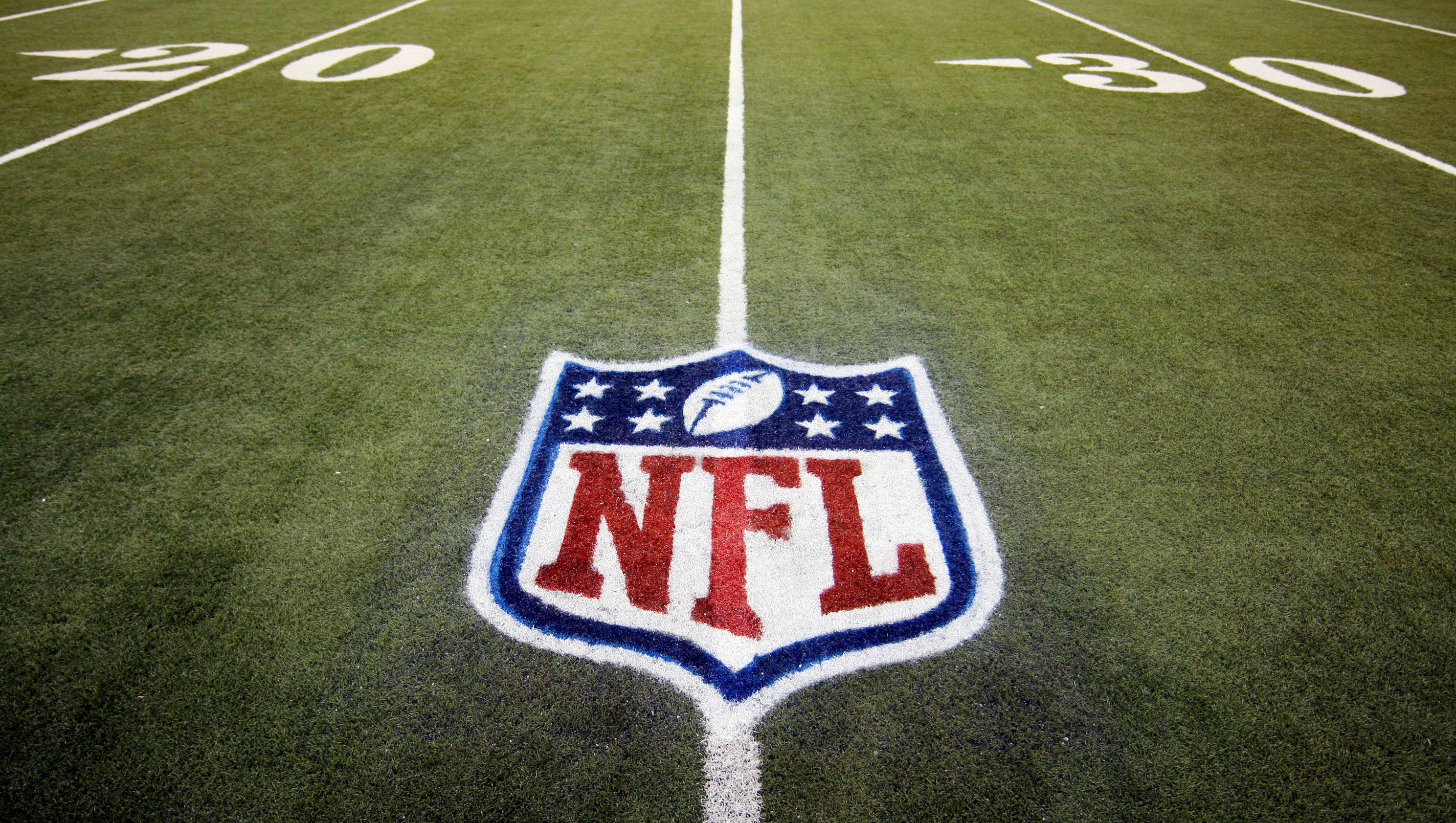 1409939135000-Google-NFL-Football-GIO4UN8LL.1 Job Form Bd on work order, home pak, candidate interview,