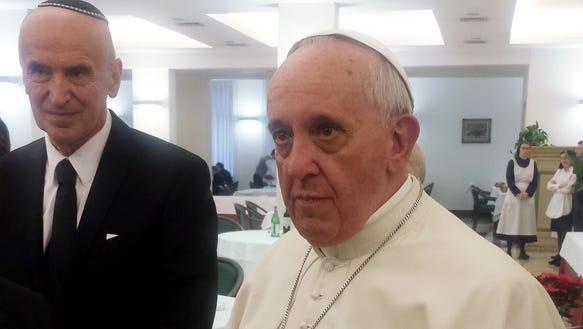 AP Vatican Pope Kosher Kitchen_001