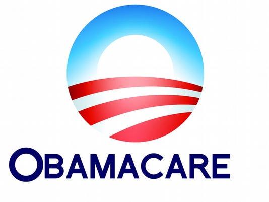 -WDHBrd_05-06-2014_Herald_1_A006~~2014~05~05~IMG_obamacare-logo_full._1_1_7A.jpg
