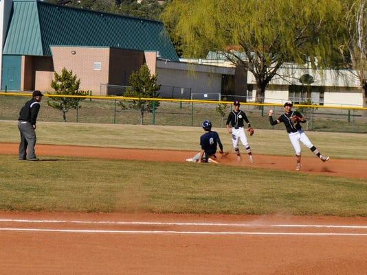 RHS-baseball.JPG
