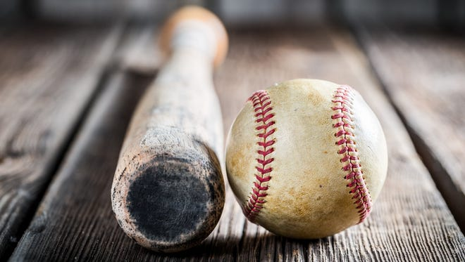 A Liberty Township woman has filed a civil lawsuit against The Cincinnati Reds. The woman claims a foul ball struck her in the face while at a baseball game in 2017 and caused lasting injury.