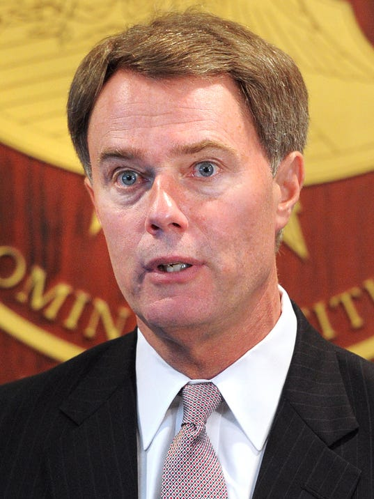fileHogsett.jpg