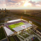 Louisville City FC's stadium project takes another step forward as state approves tax-increment financing