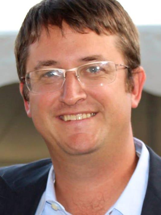 John Yob