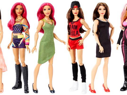636362338712272704-dolls.png