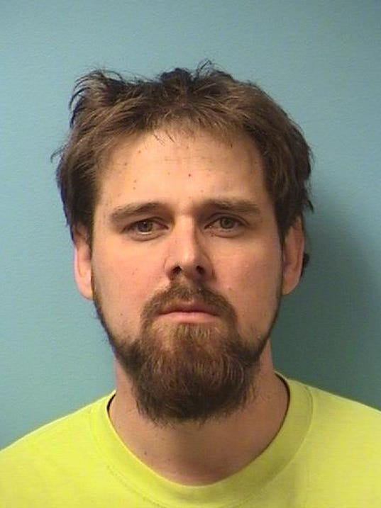 paynesville man charged with criminal sexual conduct. Black Bedroom Furniture Sets. Home Design Ideas