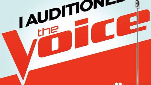 Joshua Davis of Steppin' In It is set to audition on
