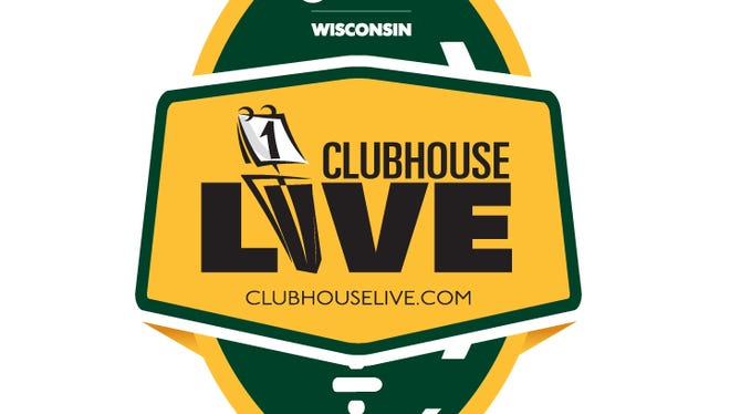 Clubhouse Live