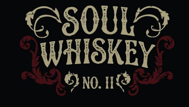 Soul Whiskey will perform on Feb. 25, 2017 at  Sunset Point Winery in Stevens Point.