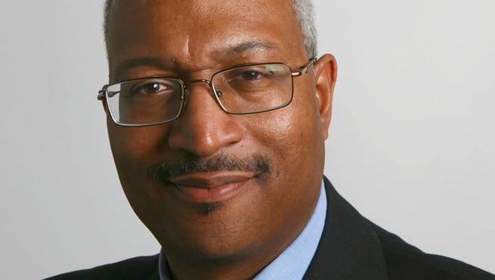 CA-sponsored gubernatorial forum will focus on legal issues