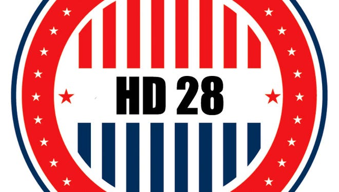 House District 28