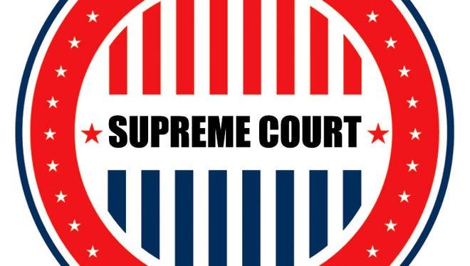 Montana Supreme Court Justice
