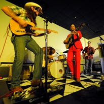 PHOTO GALLERY: The Kernal at theCO