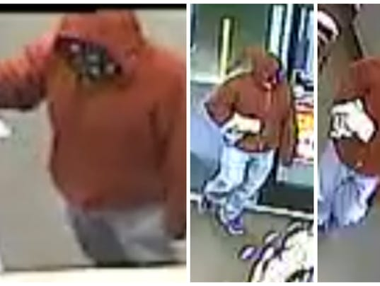 636255941089500175-robbery.jpg