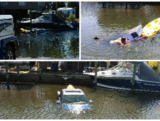 636256395184884166-sunken-truck.jpg