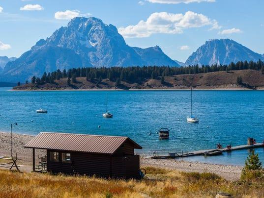 636518980074164560-Wyoming.JPG