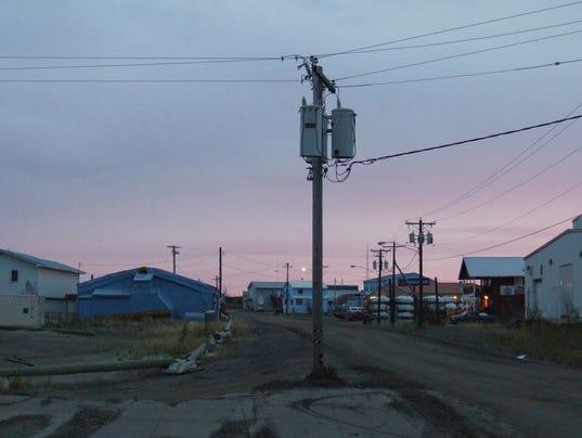 636519035649676811-Bethel-Census-Area-Alaska.JPG