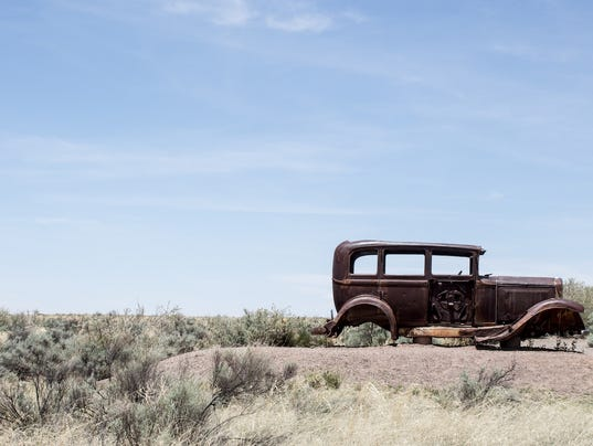 636541116479735507-3.-Apache-County-Arizona.jpg