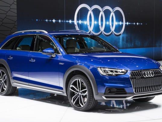 636597456776368896-7.-Audi-A4-allroad.jpg